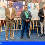 TLP Weekend llega a Granadilla de Abona, Güímar y El Sauzal