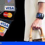 La seguridad ante los fraudes en los pagos con tarjeta en el sector hotelero