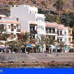 Jornadas sobre comercialización online de los alojamientos turísticos en La Gomera