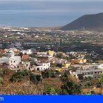 Adjudicada la obra de mejora y ampliación de la depuradora de aguas residuales de Güímar