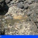El Censo de Vertidos constata que Tenerife cuenta con 146, el mayor número en el archipiélago