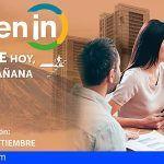 El Cabildo lanza el programa de capacitación de mujeres emprendedoras dentro de 'WomenIN'