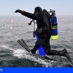 Canarias se equipa como observatorio marino