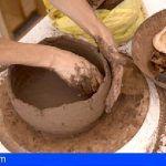Se abre el plazo para participar en la próxima Feria Insular de Artesanía y Comercio en La Gomera