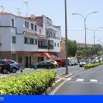 Dos mujeres heridas en una colisión entre un turismo y una moto en Alcalá