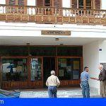Sí se puede denuncia por prevaricación y malversación a la alcaldesa y el concejal de Aguas de Vilaflor