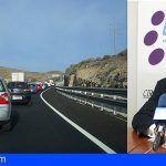 Para el CEST las carreteras, puertos, aeropuerto y ocio son temas importantes a tratar en el Sur