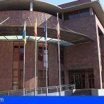 El periodo medio de pago de las Administraciones Públicas a los autónomos es de 71 días, La Gomera (20 días)