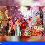 San Sebastián de La Gomera convoca el concurso para elegir su cartel del Carnaval 2018