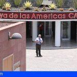 Trabajadores de los Casinos de Tenerife iniciarán las movilizaciones para luchar contra la privatización