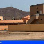 255.000€ para la compra de un equipo de Radiodiagnóstico y 23 electrocardiogramas para Fuerteventura