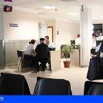 El nuevo Servicio de Urgencias del Centro de Salud de San Isidro contará con Radiología