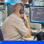 Formación gratuita en ciberseguridad y emprendimiento en el INtech Tenerife