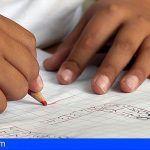 Gastos del colegio son parte de la pensión de alimentos aportados por el cónyuge