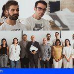 Ocio Costa Martiánez arranca su curso Guía de interprete sobre la obra de César Manrique
