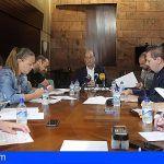 La DGD impulsa en dos años importantes proyectos deportivos necesarios para la sociedad canaria