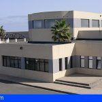 El Cabildo licita la instalación de 988 placas fotovoltaicas para la desaladora de Arucas-Moya GC