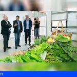 El Gobierno de Canarias amplía el Programa de Ecocomedores a residencias de mayores