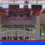 Canary Islands Film se traslada a Cannes para atraer inversiones en contenidos para televisión