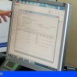 Comienza la tramitación digital de todos los expedientes municipales de Arona
