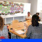 Nuevo plan de acción contra el ciberracismo y la islamofobia en Tenerife