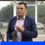 CC Adeje solicita un estudio de accesibilidad sin barreras para el municipio