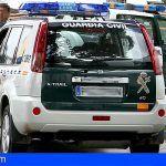 Los Guardias Civiles recuerdan al Ministro que siguen esperando la equiparación salarial