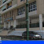 Investigan a un vecino de El Fraile acusado de un robo en Adeje valorado en más de 4.000 euros