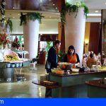 III Curso Superior de Gestión de Bares y Restaurantes en Tenerife