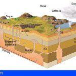 La actividad sísmica en La Pama apunta a una pequeña intrusión magmática a gran profundidad