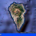 Convocan al Comité Científico para hacer seguimiento del fenómeno sísmico en La Palma