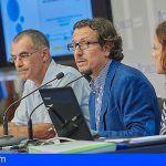 Formación online en el sector agrario promovida por el Cabildo de Tenerife