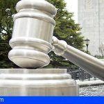 Cinco nuevos juzgados para las Islas