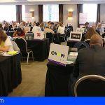 Keepy planifica la implementación de una franquicia en Canarias tras sus reuniones en Franquishop