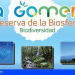 El Cabildo de La Gomera y Radio ECCA fomentan el conocimiento sobre la Reserva de la Biosfera