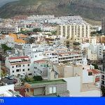 Las promotoras inmobiliarias, las grandes perjudicadas por ley para la reforma del iivtu