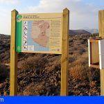 El Cabildo crea la Comisión de Evaluación Ambiental de Tenerife