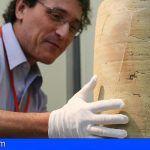 El misterio de los manuscritos del Mar Muerto será analizado en el Espacio Cultural CajaCanarias