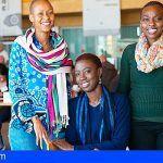 MiradasDoc en Guía de Isora pone en marcha el 'Afroamérica Lab'