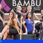 En el Costa Adeje Gran Hotel será la elección de Super Model Universe Spain y Mrs+30 Tenerife Island 2017