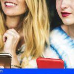 Más del 60 % de las mujeres emprendedoras buscan expertos para acceder a fuentes de financiación