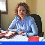La subvención al Centro de Mayores Santa Gema en Stgo. del Teide aumenta hasta llegar a los 60.000€