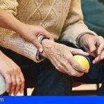 Nuevo servicio especializado de ayuda a domicilio para personas mayores dependientes en Tenerife