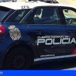 3 mujeres intentaron pasar ilegalmente a un bebé a España, con 11.000€ en sus pañales