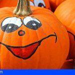 Cinco consejos de la Policía Nacional para disfrutar de un Halloween seguro