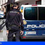 Abusó sexualmente a 15 chicos con los que contactó a través de redes sociales en Sevilla