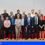 Chafiras celebra la 3ª Edición del evento Meeting Shops