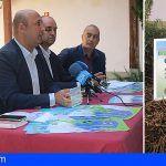 Granadilla convertirá el reciclaje del papel y el cartón en nuevas zonas verdes para el municipio