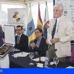 La Regata Infantas de España decidirá el Campeonato de España Zona Canarias de la clase Crucero
