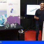 TITSA aplica soluciones Big Data para mejorar la movilidad en Tenerife